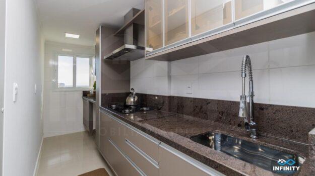 AP0032-Apartamento-Residencial-Torres-Praia-Grande-imgimb-8