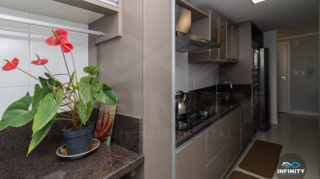 AP0032-Apartamento-Residencial-Torres-Praia-Grande-imgimb-9