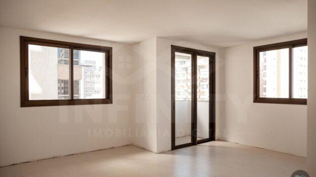 AP0289-Apartamento-Residencial-Torres-Praia-Grande-imgimb-1