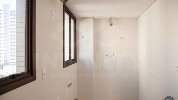 AP0289-Apartamento-Residencial-Torres-Praia-Grande-imgimb-10