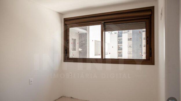 AP0289-Apartamento-Residencial-Torres-Praia-Grande-imgimb-11