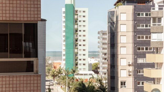AP0289-Apartamento-Residencial-Torres-Praia-Grande-imgimb-12