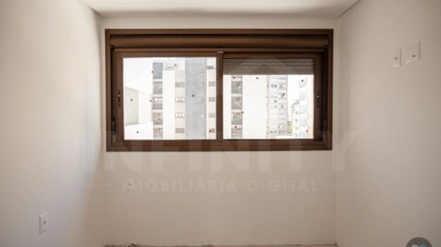 AP0289-Apartamento-Residencial-Torres-Praia-Grande-imgimb-13