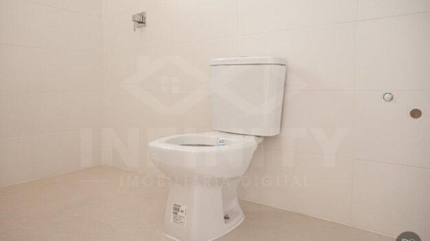 AP0289-Apartamento-Residencial-Torres-Praia-Grande-imgimb-14