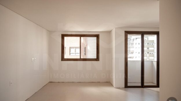 AP0289-Apartamento-Residencial-Torres-Praia-Grande-imgimb-15