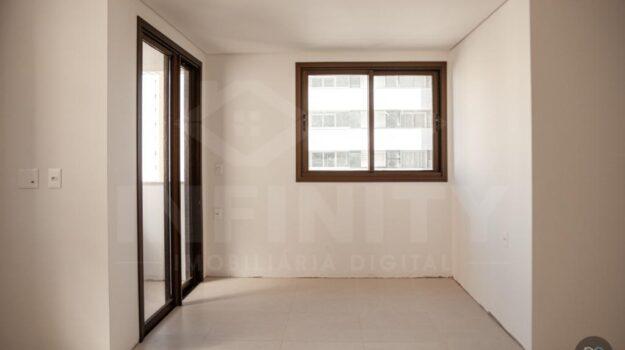AP0289-Apartamento-Residencial-Torres-Praia-Grande-imgimb-2