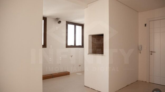 AP0289-Apartamento-Residencial-Torres-Praia-Grande-imgimb-3