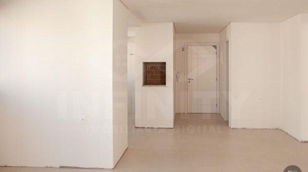 AP0289-Apartamento-Residencial-Torres-Praia-Grande-imgimb-4