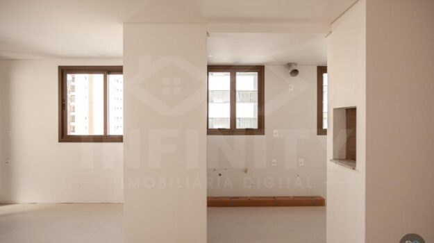 AP0289-Apartamento-Residencial-Torres-Praia-Grande-imgimb-5