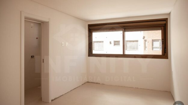 AP0289-Apartamento-Residencial-Torres-Praia-Grande-imgimb-6