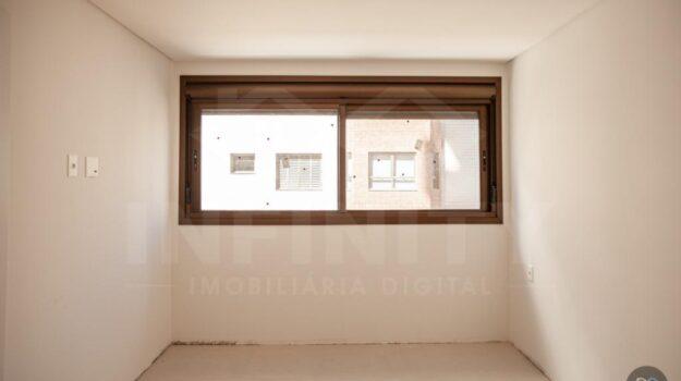 AP0289-Apartamento-Residencial-Torres-Praia-Grande-imgimb-7