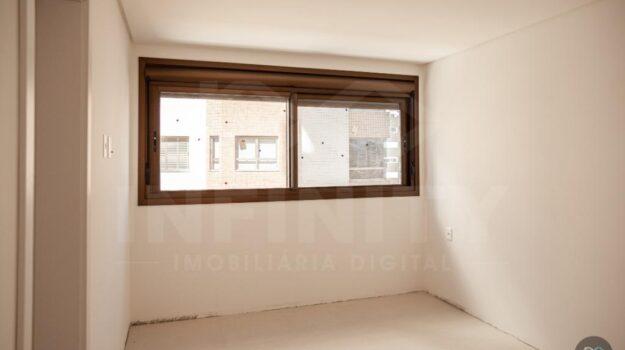 AP0289-Apartamento-Residencial-Torres-Praia-Grande-imgimb-8