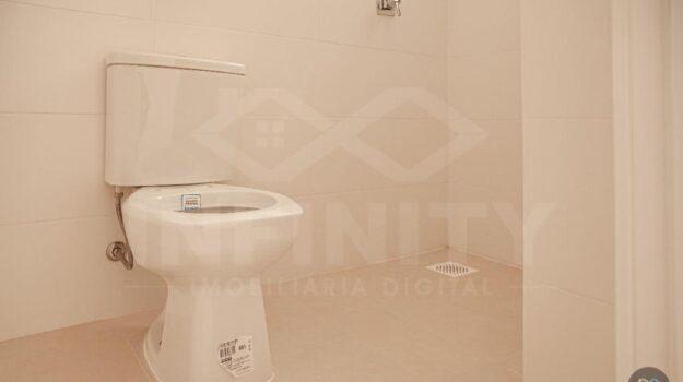 AP0289-Apartamento-Residencial-Torres-Praia-Grande-imgimb-9
