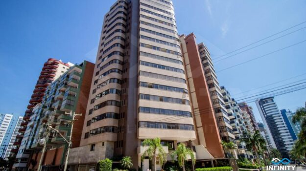 AP0303-Apartamento-Residencial-Torres-Praia-Grande-imgimb-1