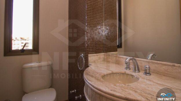 AP0303-Apartamento-Residencial-Torres-Praia-Grande-imgimb-10