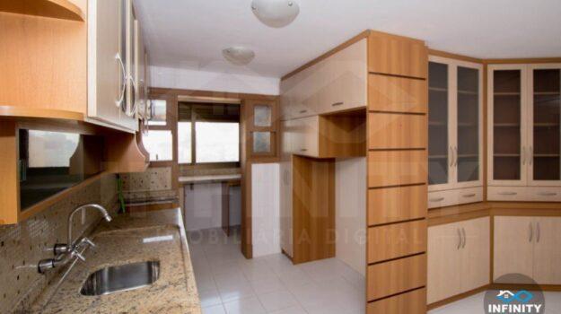 AP0303-Apartamento-Residencial-Torres-Praia-Grande-imgimb-11