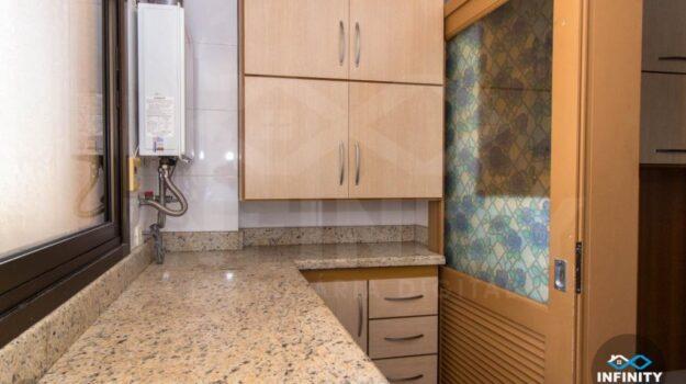AP0303-Apartamento-Residencial-Torres-Praia-Grande-imgimb-12