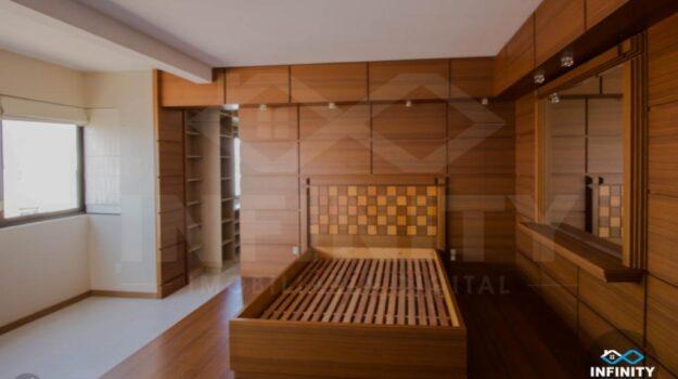 AP0303-Apartamento-Residencial-Torres-Praia-Grande-imgimb-13