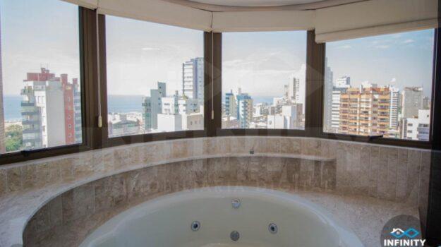 AP0303-Apartamento-Residencial-Torres-Praia-Grande-imgimb-14