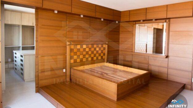 AP0303-Apartamento-Residencial-Torres-Praia-Grande-imgimb-15