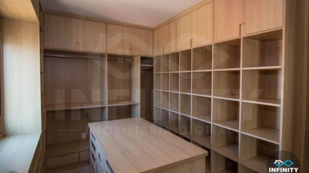 AP0303-Apartamento-Residencial-Torres-Praia-Grande-imgimb-16