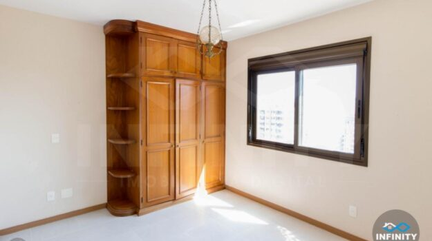 AP0303-Apartamento-Residencial-Torres-Praia-Grande-imgimb-18