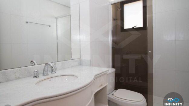 AP0303-Apartamento-Residencial-Torres-Praia-Grande-imgimb-19