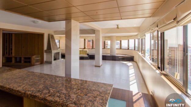 AP0303-Apartamento-Residencial-Torres-Praia-Grande-imgimb-2