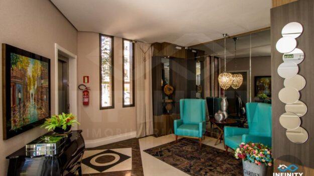 AP0303-Apartamento-Residencial-Torres-Praia-Grande-imgimb-20