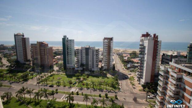 AP0303-Apartamento-Residencial-Torres-Praia-Grande-imgimb-3