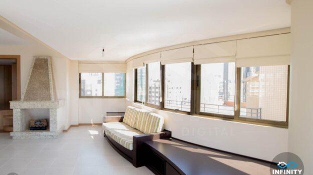 AP0303-Apartamento-Residencial-Torres-Praia-Grande-imgimb-5
