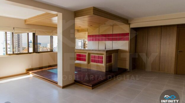 AP0303-Apartamento-Residencial-Torres-Praia-Grande-imgimb-6