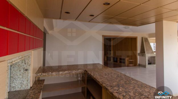 AP0303-Apartamento-Residencial-Torres-Praia-Grande-imgimb-7