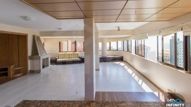 AP0303-Apartamento-Residencial-Torres-Praia-Grande-imgimb-8