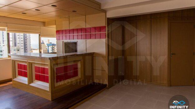 AP0303-Apartamento-Residencial-Torres-Praia-Grande-imgimb-9