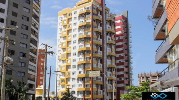 AP0307-Apartamento-Residencial-Torres-Praia-Grande-imgimb-14