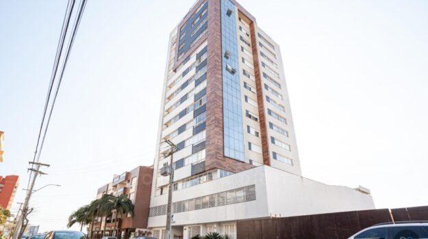 AP0323-Apartamento-Residencial-Torres-Praia-Grande-imgimb-1