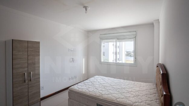 AP0323-Apartamento-Residencial-Torres-Praia-Grande-imgimb-10