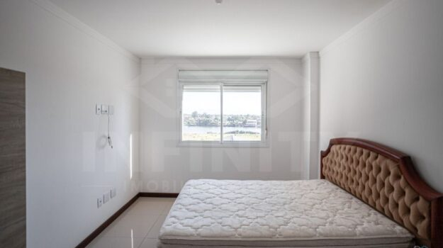 AP0323-Apartamento-Residencial-Torres-Praia-Grande-imgimb-11