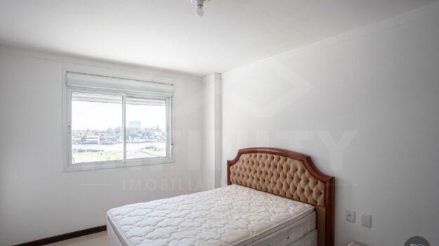 AP0323-Apartamento-Residencial-Torres-Praia-Grande-imgimb-12