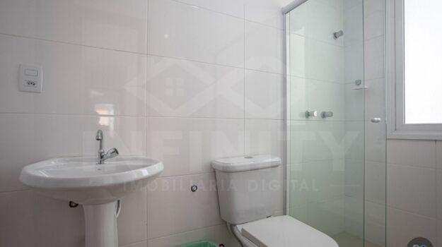 AP0323-Apartamento-Residencial-Torres-Praia-Grande-imgimb-13