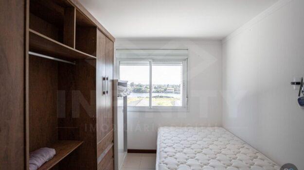 AP0323-Apartamento-Residencial-Torres-Praia-Grande-imgimb-14