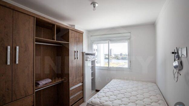 AP0323-Apartamento-Residencial-Torres-Praia-Grande-imgimb-15