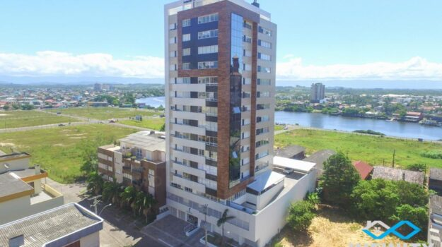 AP0323-Apartamento-Residencial-Torres-Praia-Grande-imgimb-2