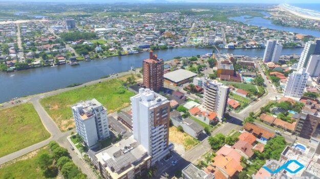 AP0323-Apartamento-Residencial-Torres-Praia-Grande-imgimb-3