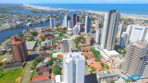 AP0323-Apartamento-Residencial-Torres-Praia-Grande-imgimb-4