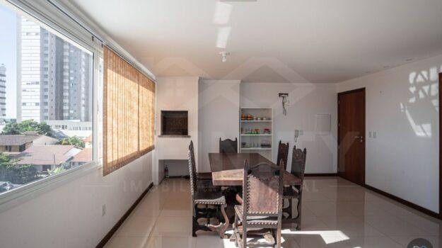 AP0323-Apartamento-Residencial-Torres-Praia-Grande-imgimb-5