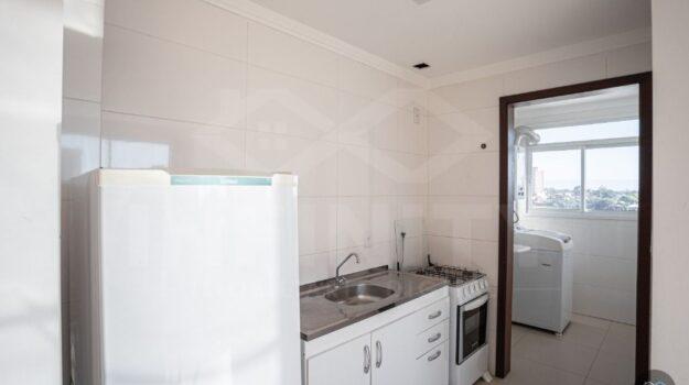 AP0323-Apartamento-Residencial-Torres-Praia-Grande-imgimb-6