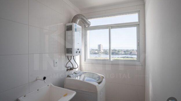 AP0323-Apartamento-Residencial-Torres-Praia-Grande-imgimb-7