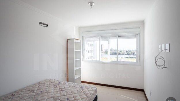AP0323-Apartamento-Residencial-Torres-Praia-Grande-imgimb-8